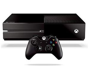 Xbox One 500GB for Sale in NO POTOMAC, MD