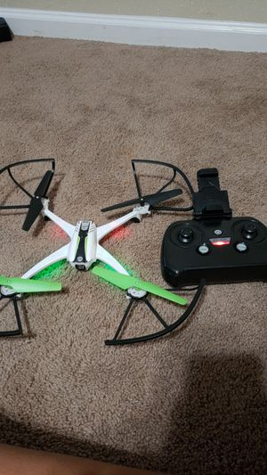 Drone for Sale in Houston, TX