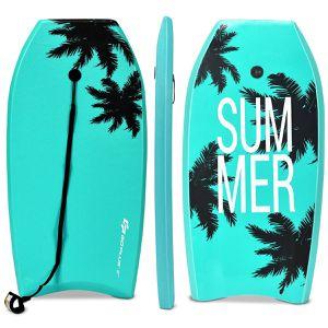 "33"" Surf Board for Sale in Selma, CA"