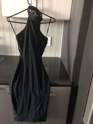 Bebe dress size s for Sale in Vienna, VA