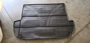 Original Cargo Tray for Hyundai Santa Fe 2007 to 2012 for Sale in Riverview, FL