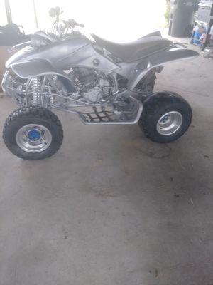 Honda 400 ex for Sale in Collins, GA