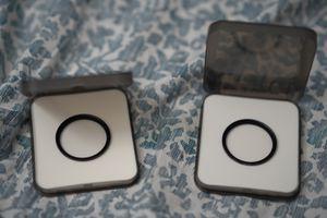 Platinum 49mm UV filter for Sony Lens, A6000, A6300, A6500, A7, A7R, A7S, A7II, A7RII, A7SII, NEX, Sony Cameras for Sale in San Diego, CA