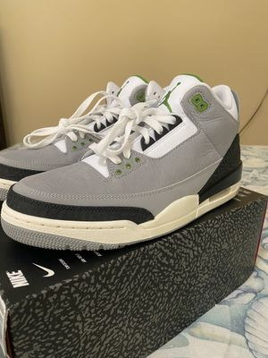 Jordan size 10 for Sale in Kissimmee, FL