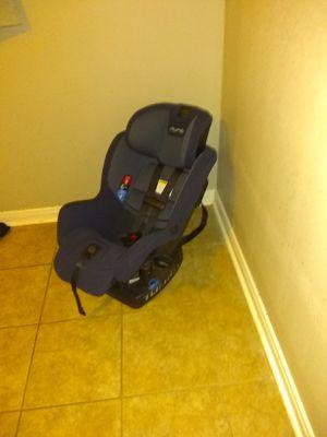 Nuna Reva car seat for Sale in Port Arthur, TX