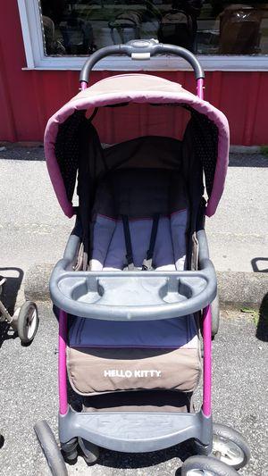 Stroller for Sale in Chesapeake, VA