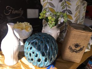 Home decor for Sale in Oregon City, OR
