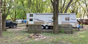 Rv for sale for Sale in Camanche, IA