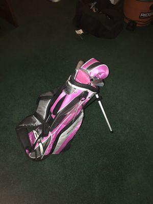 Kids golf clubs for Sale in Philadelphia, PA