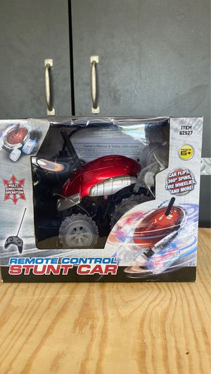 Remote control car for Sale in Cypress, TX