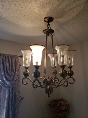 Large Chandelier for Sale in Staten Island, NY