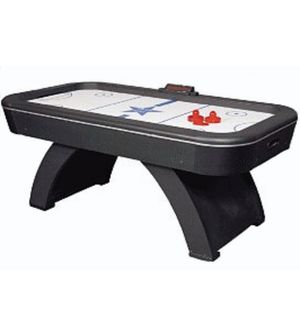 Arctic Star Air Hockey Table & accesories for Sale in Rancho Cucamonga, CA