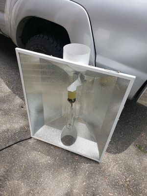 Indoor Growing equipment for Sale in Ayer, MA