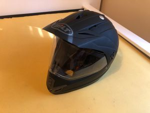 Bilt Discovery motorcycle Helmet for Sale in Christiana, TN