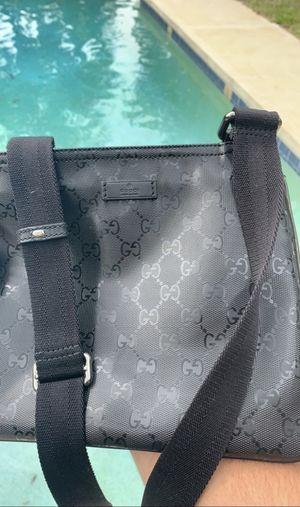Gucci Bag for Sale in Maitland, FL
