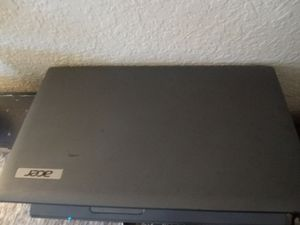 Acer Laptop- NEW screen for Sale in Highland, CA