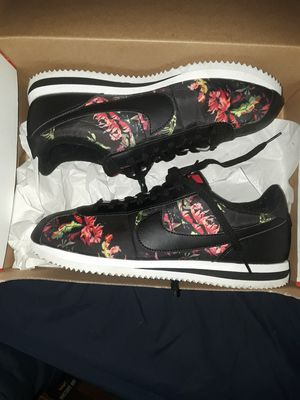 Limited Edition Nike Cortez for Sale in Brentwood, NC