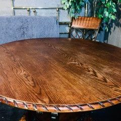 Table in Excellent Condition for Sale in Vancouver, WA