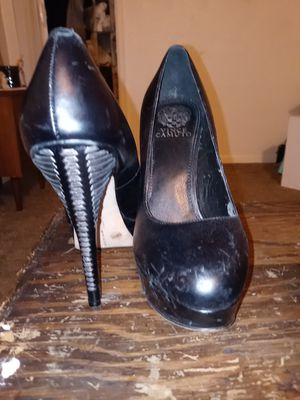 Vince Canuto Heels 7 1/2 for Sale in Aurora, CO