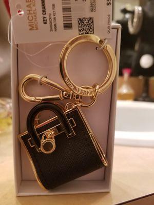 MK key chain New for Sale in Jacksonville, FL