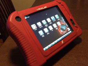Scanner. Snap-On Tools (VERUS Pro) for Sale in Queens, NY