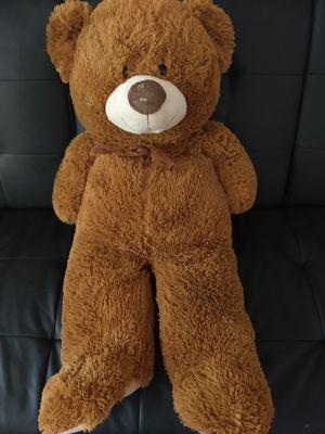 Cute Teddy Bear for sale for Sale in Atlanta, GA