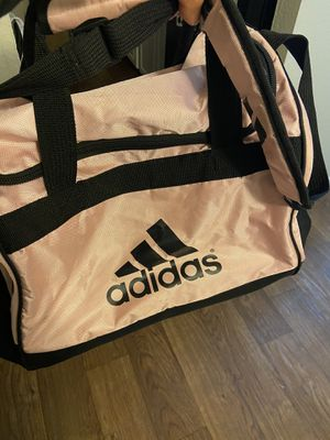 Adidas bag for Sale in Edmonds, WA