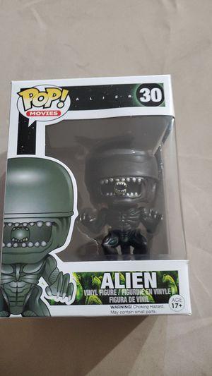 Alien Pop Funko for Sale in Las Vegas, NV