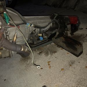 Automatic V6 Ford Transmission for Sale in Fremont, CA