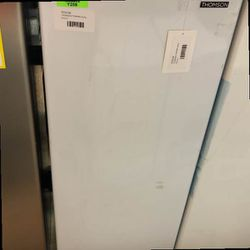 Thomson Tfrf690 NV0F for Sale in China Spring,  TX