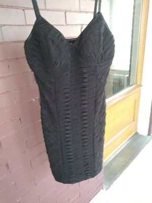 Black dress for Sale in Rouse, KY