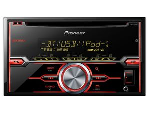 PIONEER FH-H720BT STEREO for Sale in Portland, OR