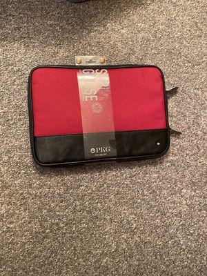 "MacBook 15"" Laptop Sleeve for Sale in Reno, NV"
