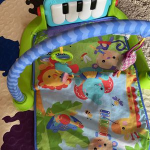 Play Mat for Sale in Silver Spring, MD