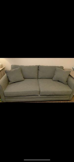 Way fair couch for Sale in Riverside, CA