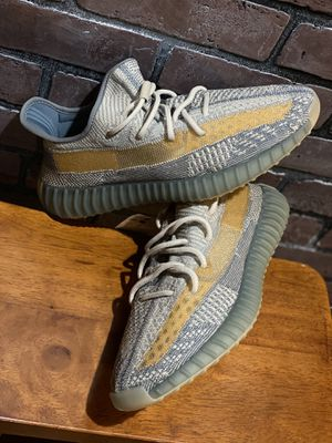 |NEW/DS| Adidas Yeezy Boost 350 V2 Israfil size 10.5 for Sale in Hialeah, FL