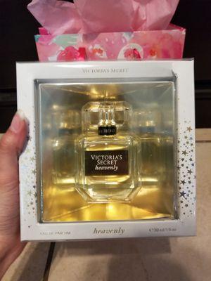 Victoria Secret Heavenly Perfume for Sale in Colton, CA