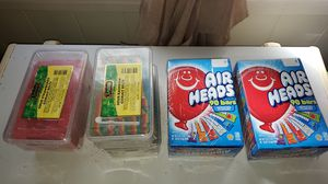 Sam's club candy new for sale for Sale in Ewa Beach, HI