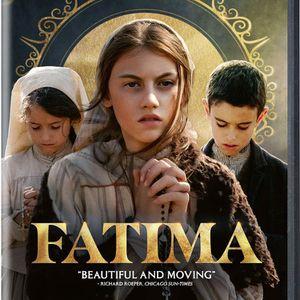 Fatima for Sale in Oklahoma City, OK