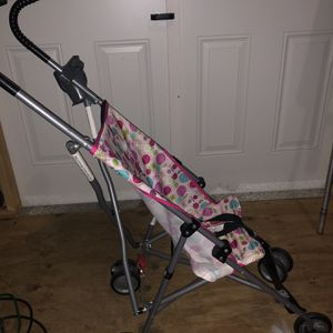 Umbrella Stroller for Sale in Plymouth Meeting, PA