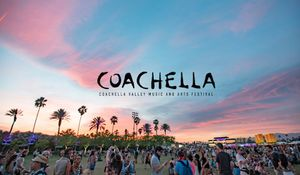 Coachella week one general admission for Sale in San Mateo, CA