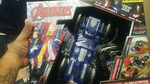 Avangers!!!! for Sale in Austin, TX