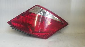 2008 2009 2010 Honda Accord Tail Light for Sale in Compton, CA