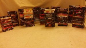 Movies Over 150 New and Used for Sale in Delaware, OH