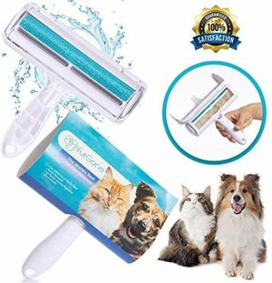 World's Best Pet Hair Remover. New, sealed! for Sale in Fort Worth, TX