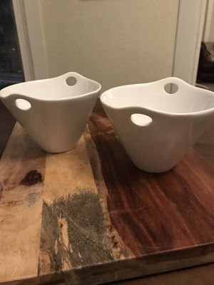 Crate & Barrel Kai Noodle Bowl for Sale in Seattle, WA