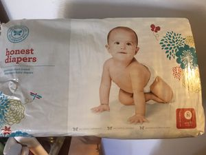 diapers for Sale in Gardena, CA