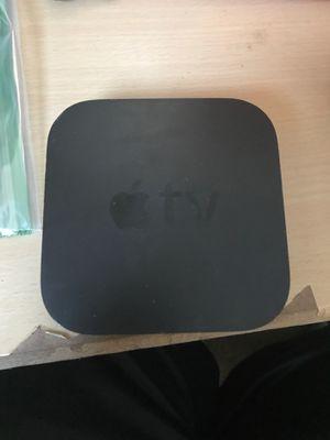 Apple TV gen 3 for Sale in Denver, CO