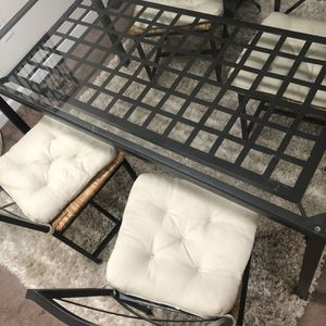 Dining Table for Sale in Billerica, MA