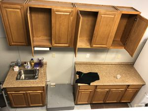 Kitchen Cabinetry for Sale in Stafford Township, NJ